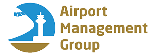 ТОО «Airport Management Group»
